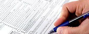 La taxe entre sociétés étroitement liées